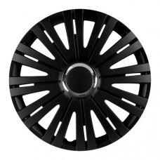 "Wheel covers Spark 15"" (4 PCS)"