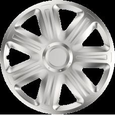 """Wheel cover Comfort 16"""""""