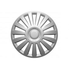 """Wheel cover Luxury 16"""""""